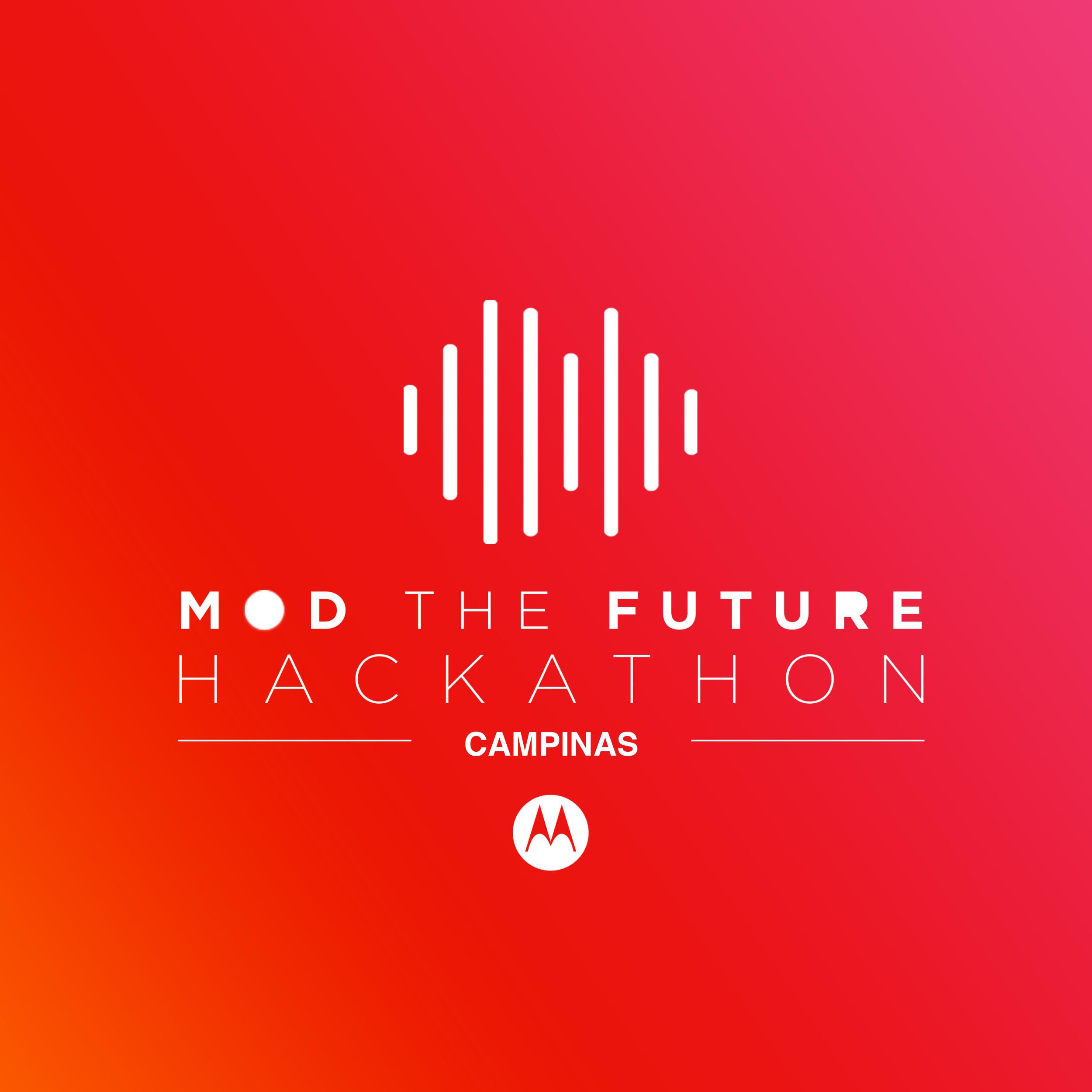 Mod The Future Campinas