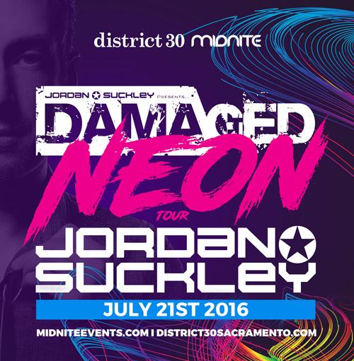 Suckley 2016 D30