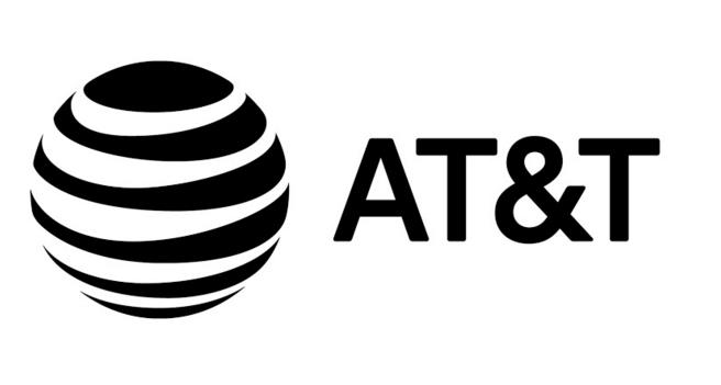 AT&T BlackTech Week