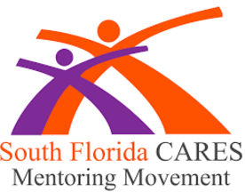 South Florida Cares Mentoring