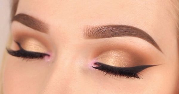 Brow Brillance