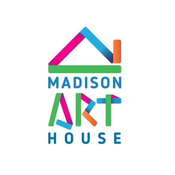 Madison Art House