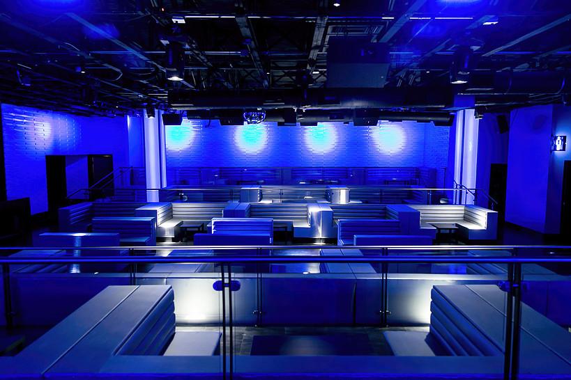 SATURDAYS at ENGINE ROOM HOUSTON | The Citys #1 Nightlife ...