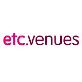Etc Venues Logo