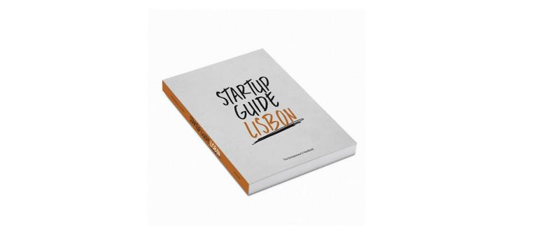 Startup Guide Lisbon