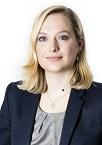 Dr. Laura M. Zentner