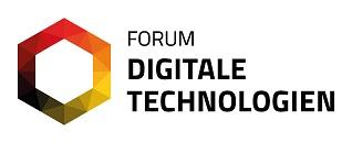 Forum Digital Technologies // CINIQ Center