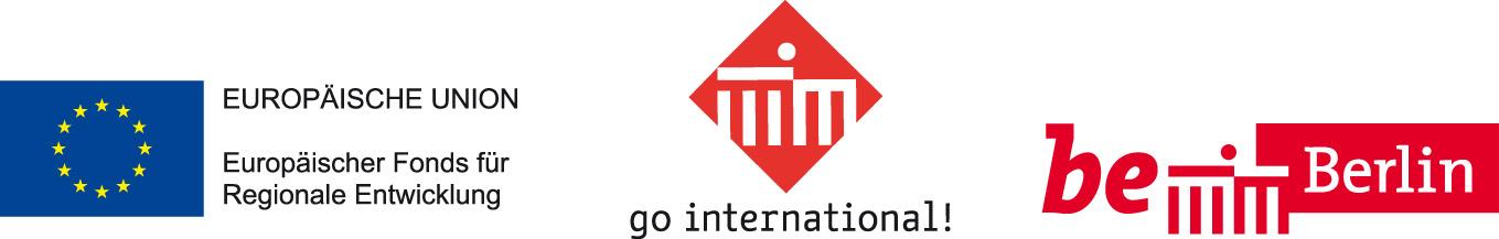monde de chars de matchmaking Deutsch voûte du Forum de matchmaking de verre