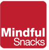 Mindful Snacks Logo