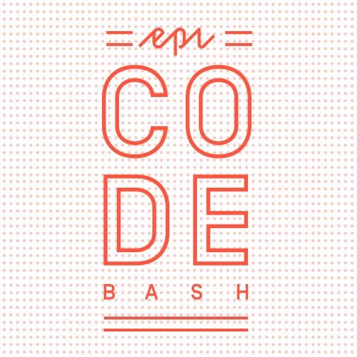 Epi Code Bash