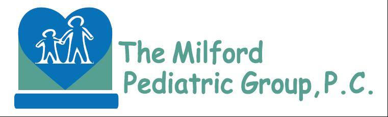 Milford Pediatrics