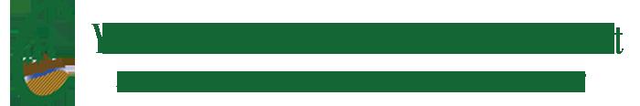 YCSD Logo