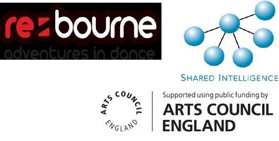 Children, young people and arts and culture - Turning...