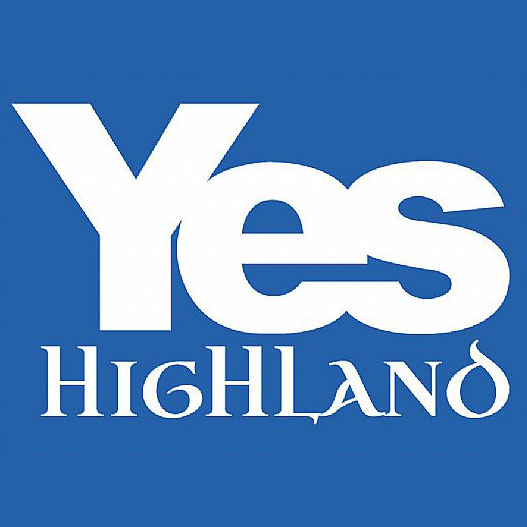 Where to now for the YES campaign Highland?