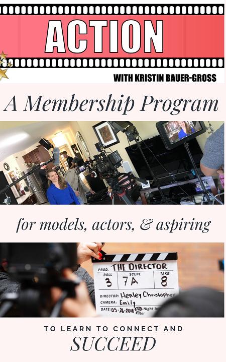 ACTION Program Graphic