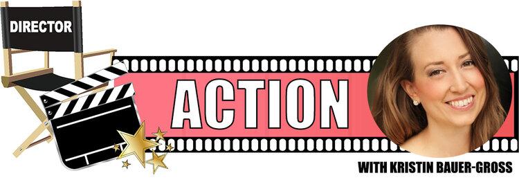 ACTION Membership Program