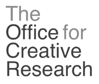 The Office For Creative Research