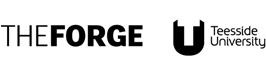 The Forge Teesside University
