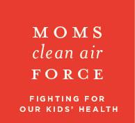 MOMS CLEAN AIR FORCE BLOGTALK RADIO:   Soaring Rates of...