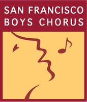Swing Noël!  San Francisco Boys Chorus at   St. Dominic's...