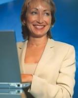 Avril Porter profile picture