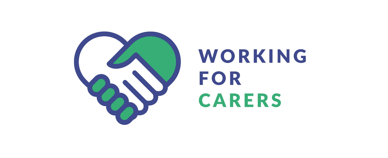 Working For Carers - Helping you to support your team and your community