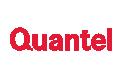 Quantel Logo
