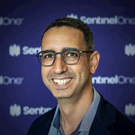 Eran Ashkenazi
