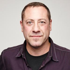 Dan Soltzberg
