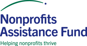 Nonprofit Assistance Fund Logo