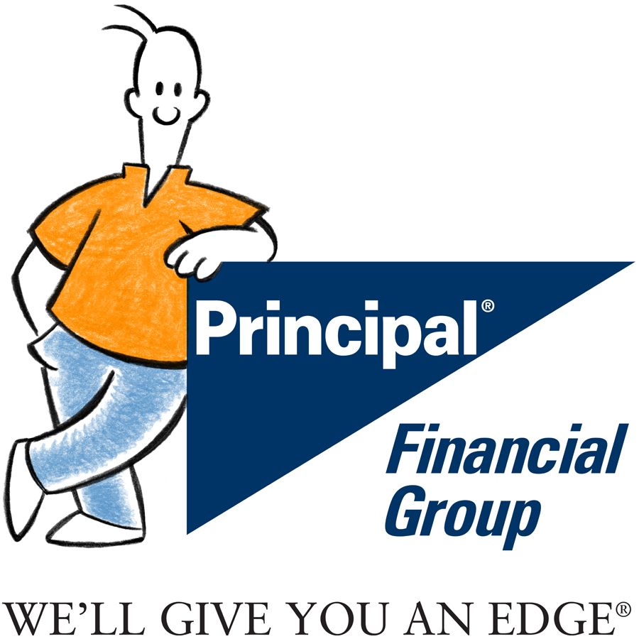 Principal Group Logo