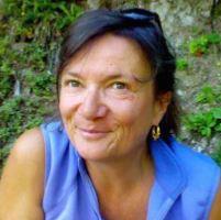 Jeanne Mascolo