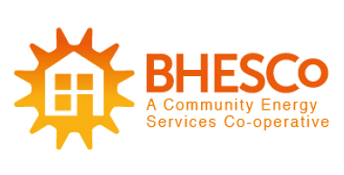 BHESCo Logo