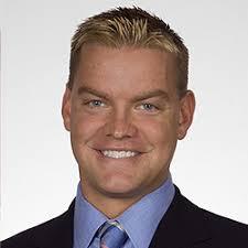 Brock Huard