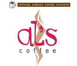 Al's Coffee