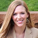 Angela Swenson