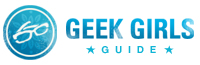 Geek Girls Guide