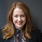 Jen Boyles