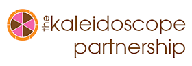 Kaleidoscope Partnership