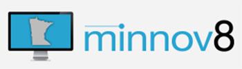 Minnov8