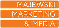 Majewski Marketing & Media