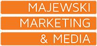Majewski Marketing & Media