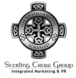 Sterling Cross Communications
