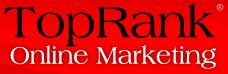Top Rank Online Marketing