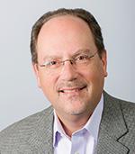 David Witt