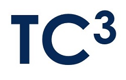 Toronto Cannabis & Cannabinoid Research Consortium (TC3) logo