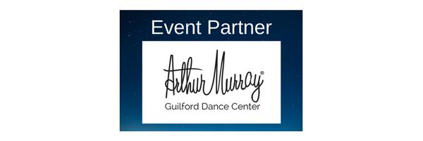 2017 Event Partner Option