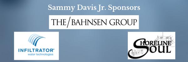 2019 Sammy Davis Jr. Gala Sponsors