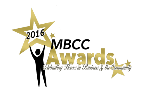 Midlands Business and Community Charity Awards 2016