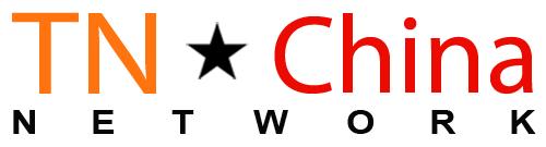 TNCN logo